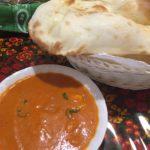 吉川市で人気の本場インド料理『シルジャナ』へ。