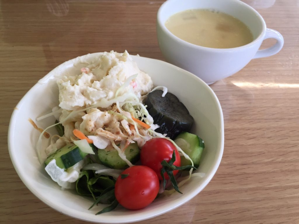 野菜レストラン SHONAN