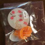増尾台『千葉家』季節の和菓子と自然な甘さの芋ようかん