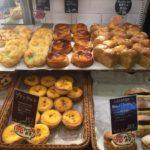 『ボンジュール・ボン 』吉祥寺の商店街で人気パン屋さん