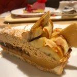 『デリス タルト&カフェ 』アリオ柏で人気のケーキブッフェをご紹介