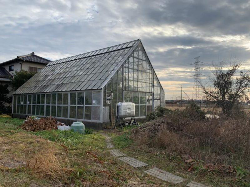 珈琲農園とむとむ