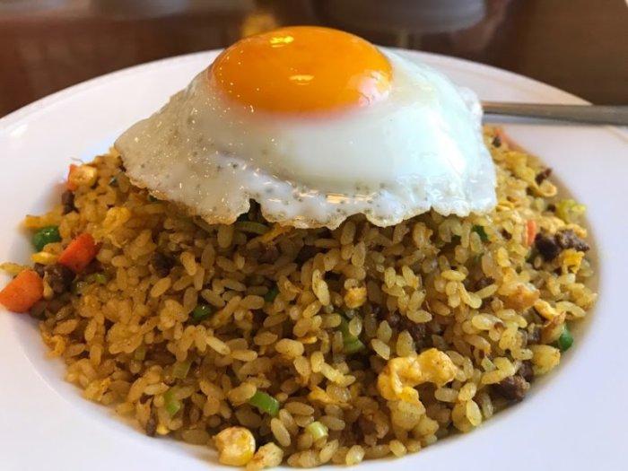 印西『台湾料理 師記 (シキ)』安くてボリューム満点おいしい中華ランチ