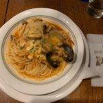 『まざあぐうす』吉祥寺で夜ランチができる熱々ドリアの老舗カフェ