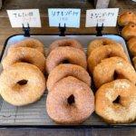 松戸『パンとおやつのマルサン堂』ほんとうは教えたくないもちふわ食パン