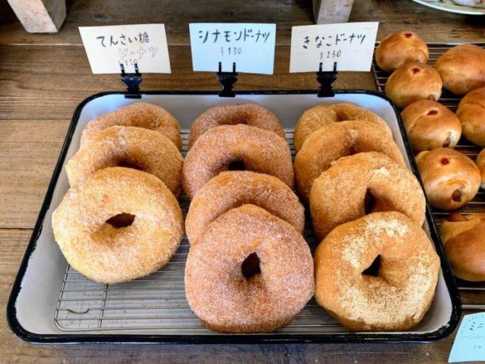 八柱『パンとおやつのマルサン堂』ほんとうは教えたくないもちふわ食パン