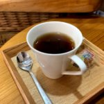 手賀沼『焙煎職人 鈴木正美の店』職人のいるコーヒー豆専門店