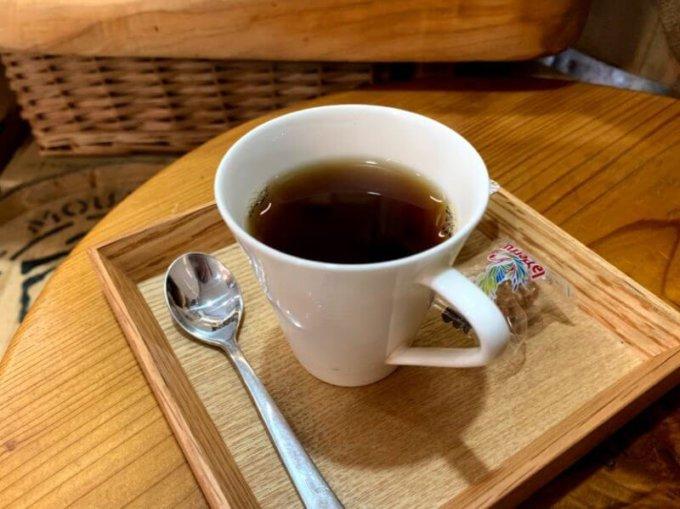『焙煎職人 鈴木正美の店』我孫子の職人のいるコーヒー豆専門店