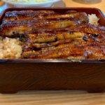 『松和』増尾でお値打ち定食が食べられるアットフォームな居酒屋さん