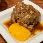 『焼肉トラジ セブンパークアリオ柏店』1000円台で食べられるランチ