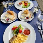 『WOODMAN'S VILLAGE(ウッドマン ヴィレッジ)』手賀沼のリゾート!素敵な隠れ家レストラン