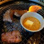 『焼肉きんぐ 柏豊四季店』きんぐコースで食べ放題!楽しいぞ100分間!