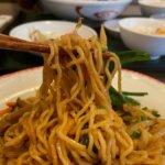『芳蘭(ホウラン)』柏の葉からほど近い地元に人気の本格中国料理